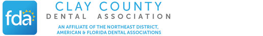 Clay County Dental Society